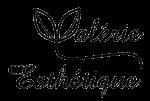 Valérie Esthétique esthéticienne à Briançon